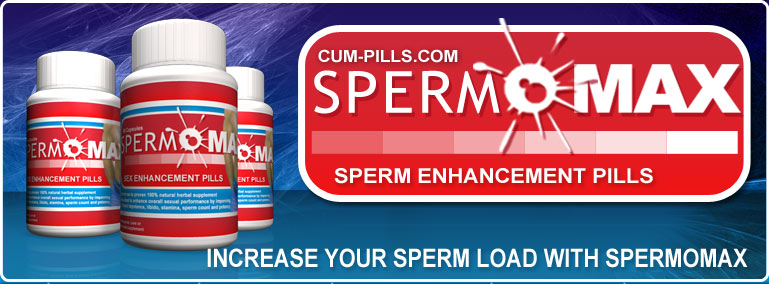 Contact the Sperm Enhancement Professionals